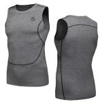 SL005-Mens-Compression-Sport-Running-Base-Layer-Sleeveless-T-Shirt.jpg