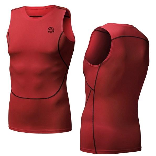 SL006-Mens-Compression-Sport-Running-Base-Layer-Sleeveless-T-Shirt.jpg
