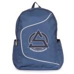 SP001-sports-bags.jpg