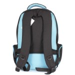 SP002-sports-bags.jpg