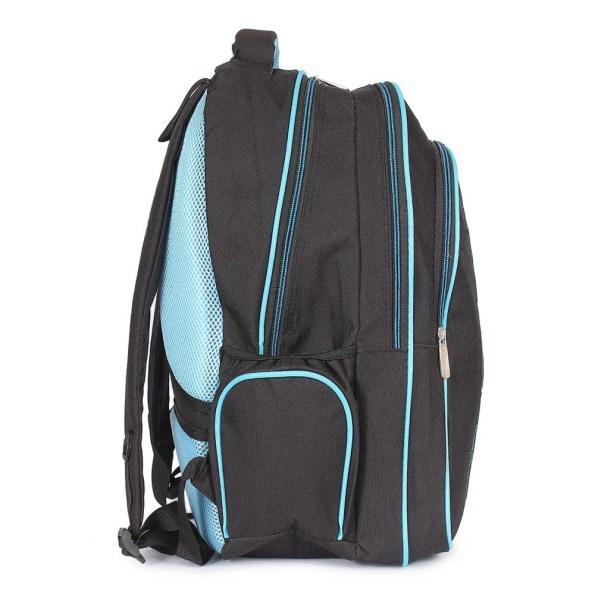 SP002-sports-bags-3.jpg