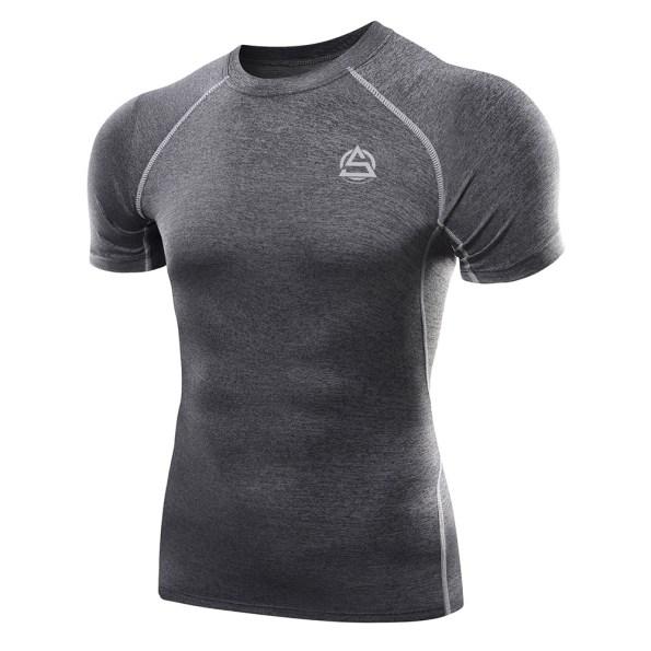 SS006-Compression-Short-Sleeved-Shirts.jpg