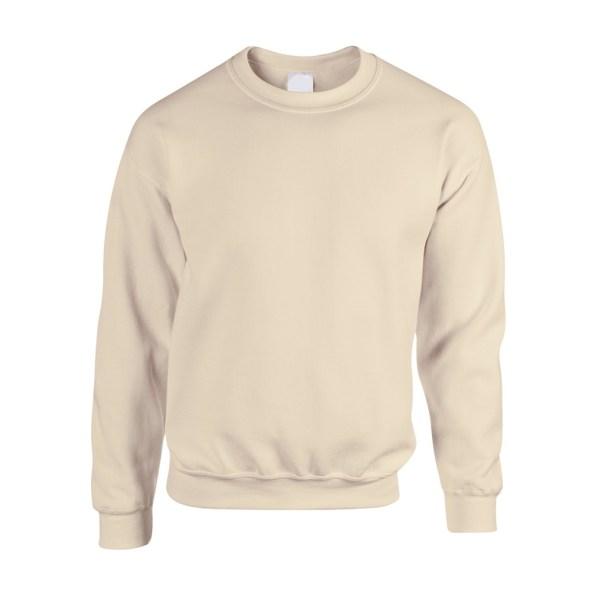 SWS02-sweatshirt.jpg