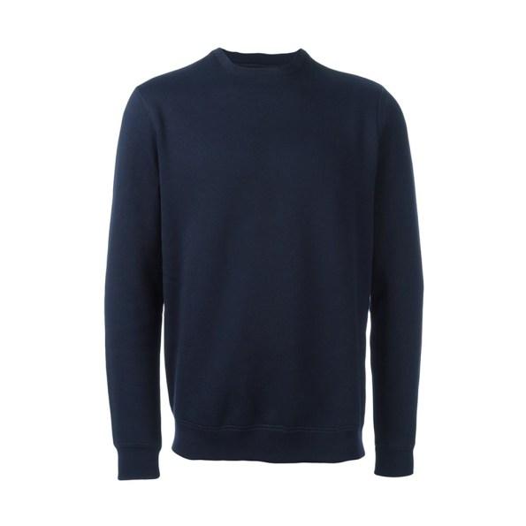 SWS04-sweatshirt.jpg