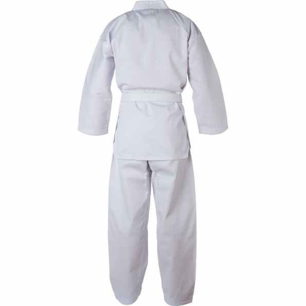 TA002-adult-v-neck-martial-arts-suit-White-back-2.jpg