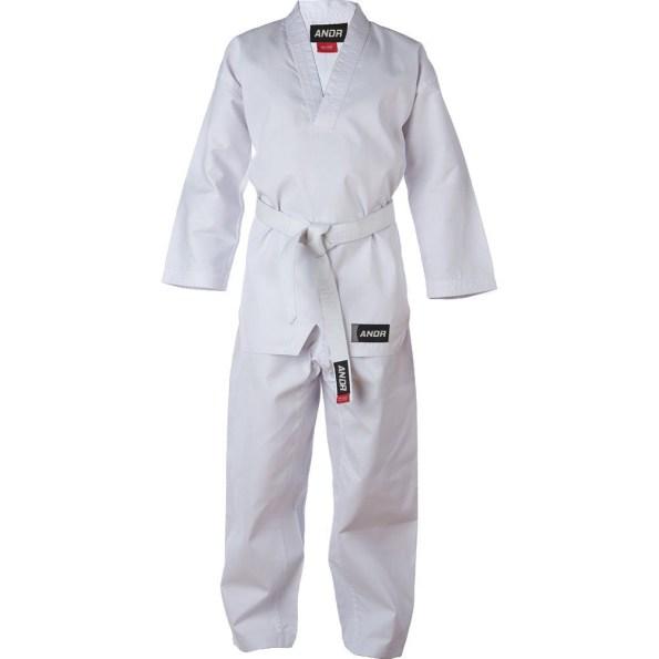 TA002-adult-v-neck-martial-arts-suit-White.jpg
