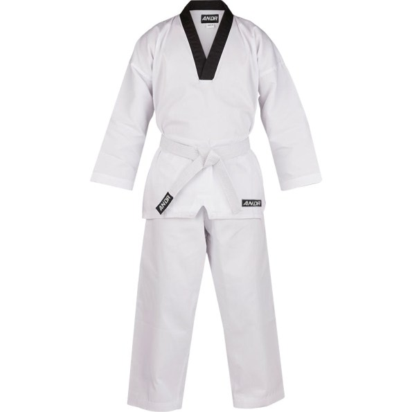 TA003-adult-v-neck-martial-arts-suit-White-Black.jpg