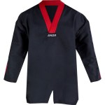 TA004-kids-classic-freestyle-top-Black-Red.jpg
