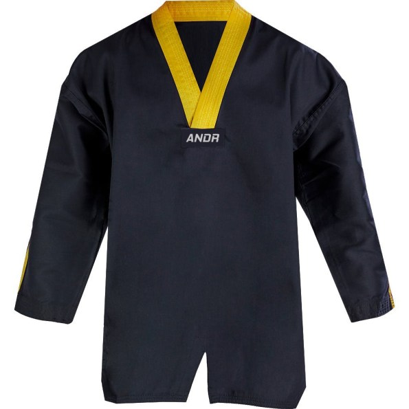 TA006-kids-classic-freestyle-top-Black-Yellow.jpg