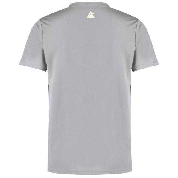 TS003-Mens-T-shirt-heathergreysolid-bk.jpg