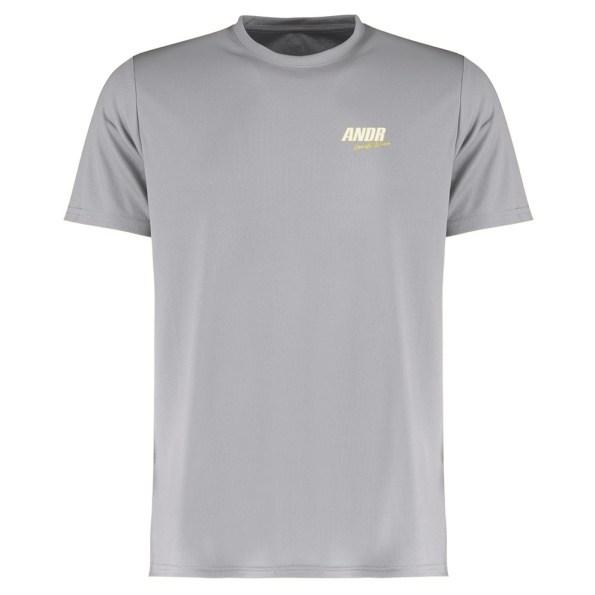 TS003-Mens-T-shirt-heathergreysolid.jpg