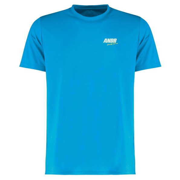 TS005-Mens-T-shirt-brightblue.jpg