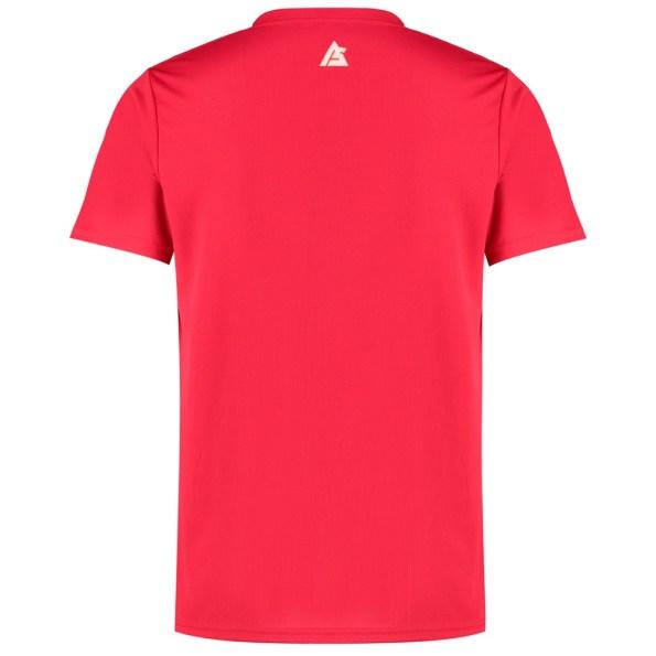 TS006-Mens-T-shirt-red-bk.jpg