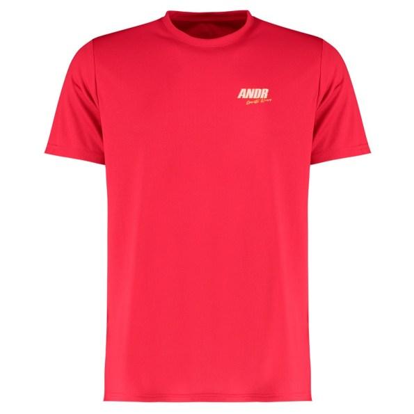 TS006-Mens-T-shirt-red.jpg