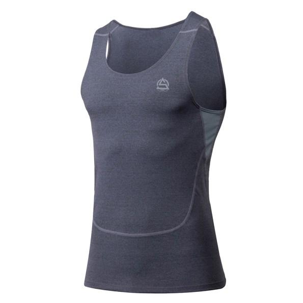 TT002-Compression-Sports-Running-Tank-Top-T-Shirts.jpg
