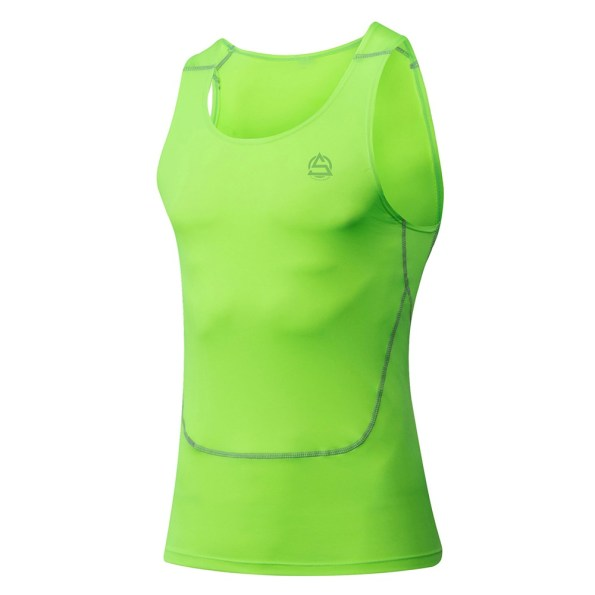 TT006-Compression-Sports-Running-Tank-Top-T-Shirts.jpg