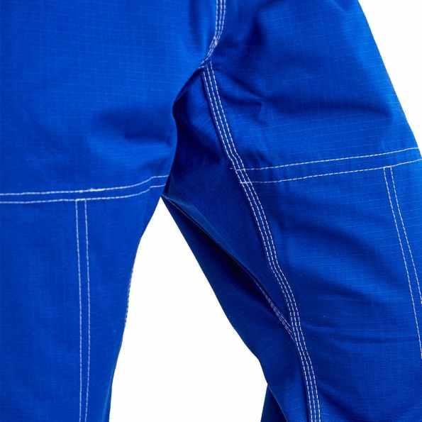 Tuc-Adult-Brazilian-Jiu-Jitsu-Gi-–-Blue-–-550g-4.jpg