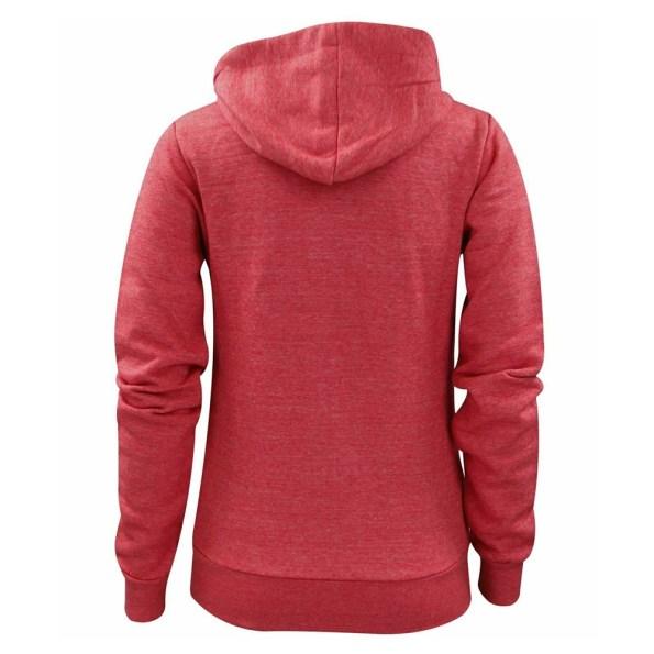 WH004-women-hoodies-bk.jpg
