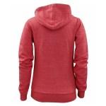 WH004-women-hoodies.jpg