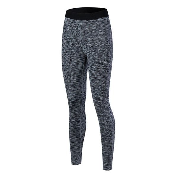 WL003-Dry-Fit-Compression-leggings-for-women.jpg