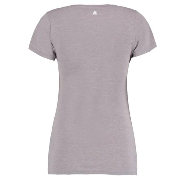WTS03-women-t-shirts-bk.jpg