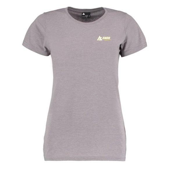 WTS03-women-t-shirts.jpg
