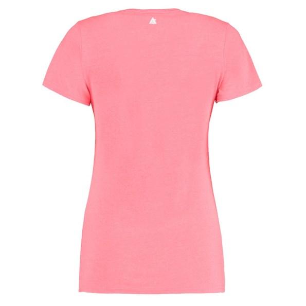 WTS05-women-t-shirts-bk.jpg