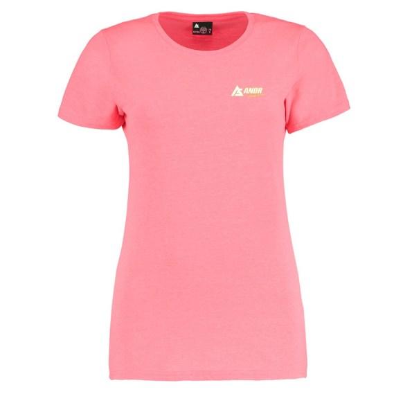 WTS05-women-t-shirts.jpg