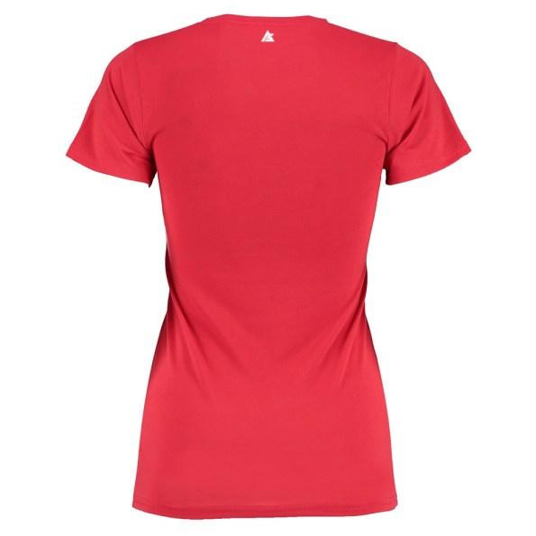 WTS06-women-t-shirts-bk.jpg