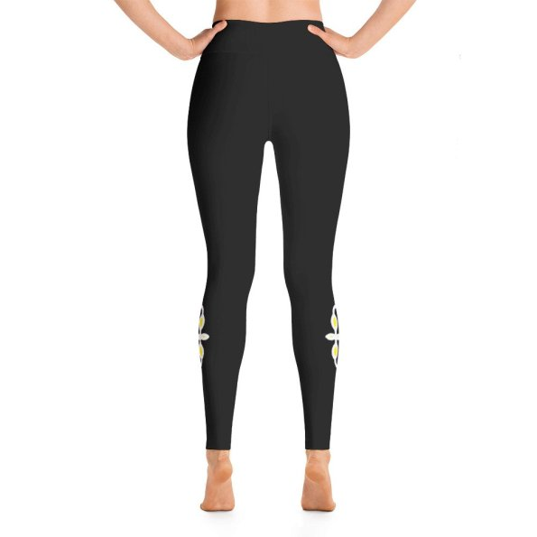 YL001-WOMEN-YOGA-TIGHTS-LEGGINGS.jpg