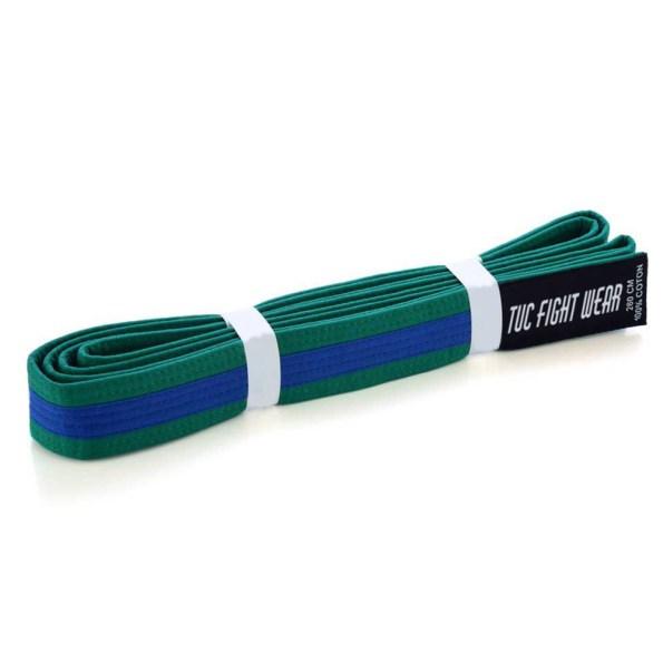 color-stripe-belt-green-blue-tuc-fight-wear.jpg
