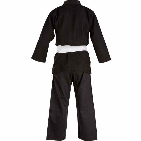tuc-fight-wear-adult-student-judo-suit-350g-Black-2.jpg