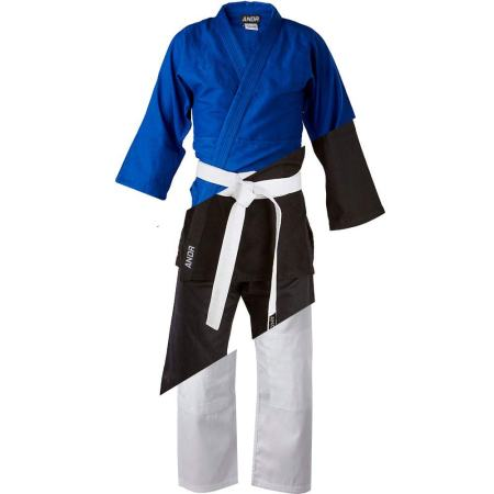 Aikido Clothing