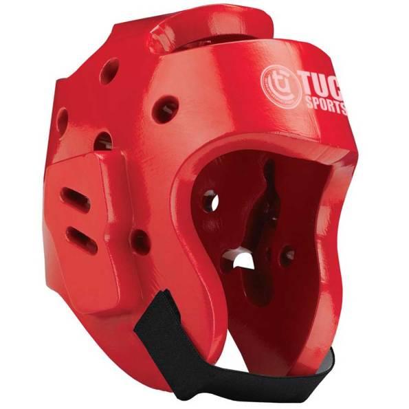 Andr-sports-dipped-foam-head-guard-Black-andr-sports-(4)