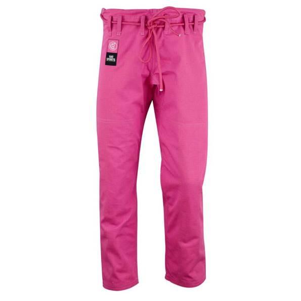 BRAZILIAN-JIU-JITSU-ELITE-LIGHT-GI-PINK-tuc-fightwear-(2)