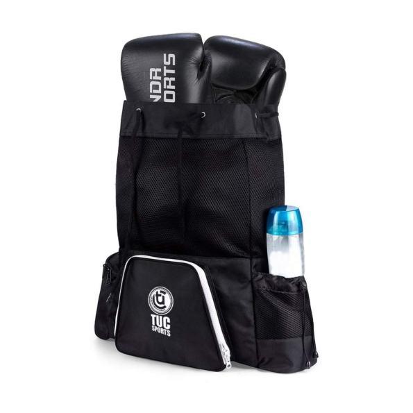 Black-Medium–Gym-Bag-&-Backpack-(2)