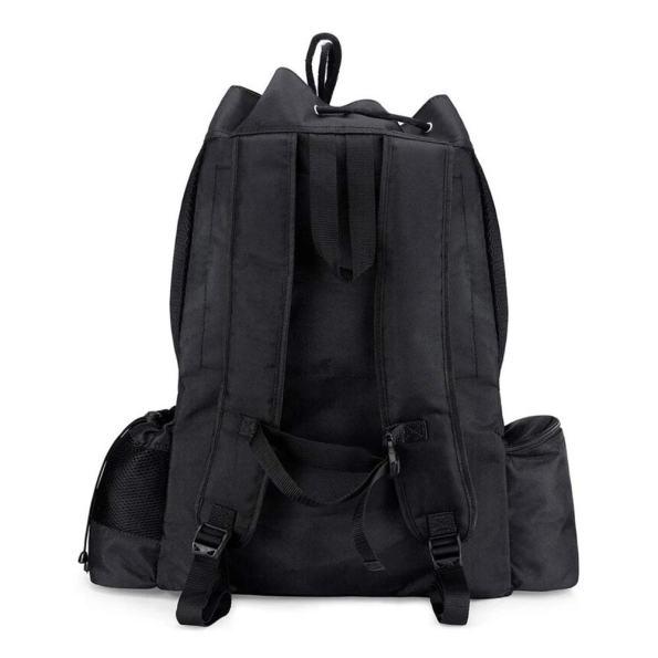 Black-Medium–Gym-Bag-&-Backpack-(3)