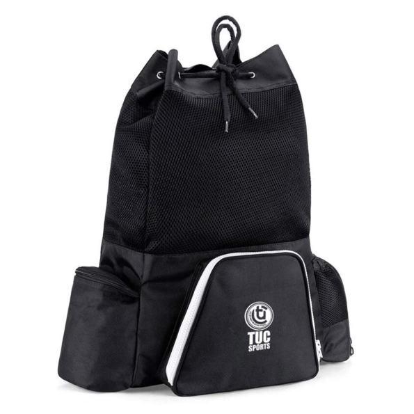Black-Medium–Gym-Bag-&-Backpack-(4)