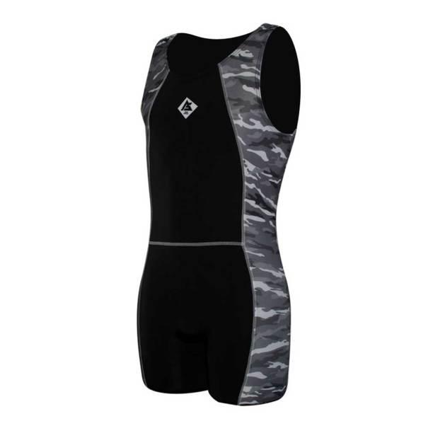 Rowing-Unisuit-–-Camo-Black-Andr-sports-RC001-(1)