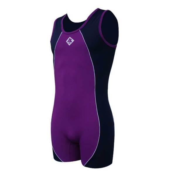 Rowing-unisuit-–-Bakar-Andr-sports-RC002-(1)