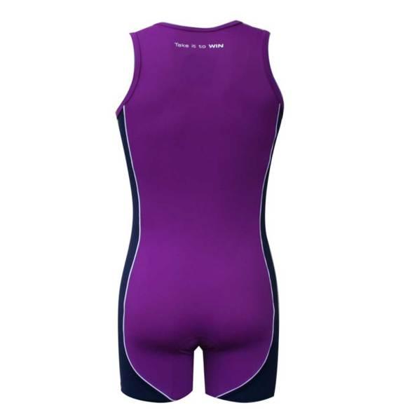 Rowing-unisuit-–-Bakar-Andr-sports-RC002-(2)