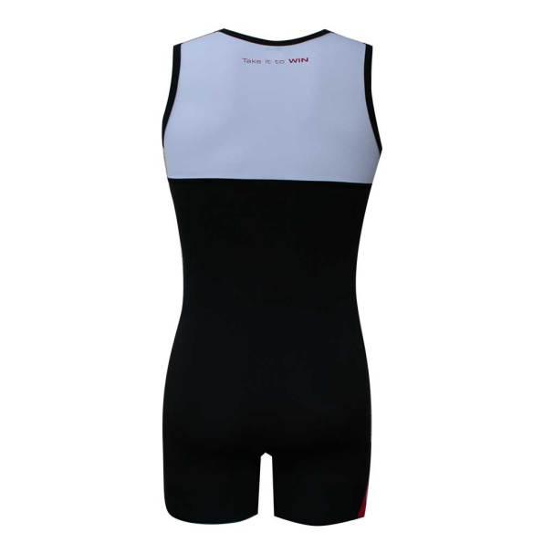 Rowing-unisuit-–-Labin-Andr-sports-RC007-2