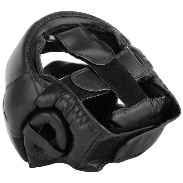 Tuc-Sports-Club-Full-Contact-Head-Guard-black—andr-sports-(1)
