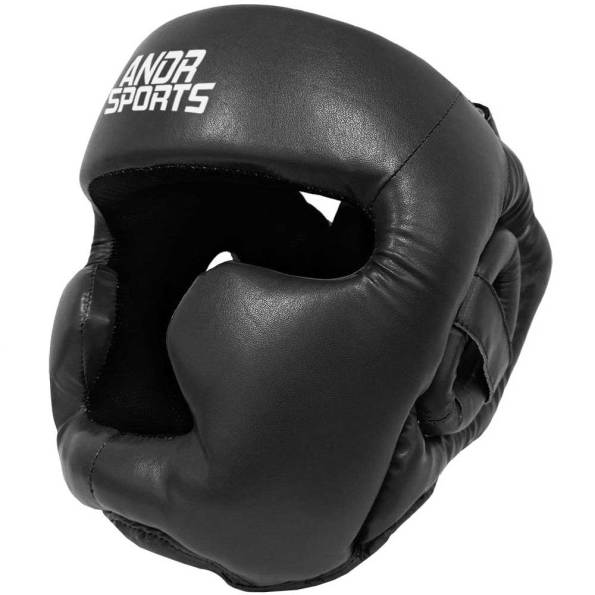 Tuc-Sports-Club-Full-Contact-Head-Guard-black—andr-sports-(2)