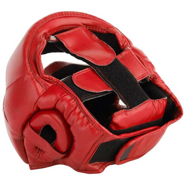 Tuc-Sports-Club-Full-Contact-Head-Guard-red—andr-sports-(2)
