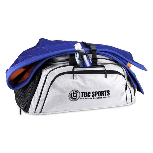 –Tuc-Sports-Large-Duffel–Bag-&-Backpack-White-(3)