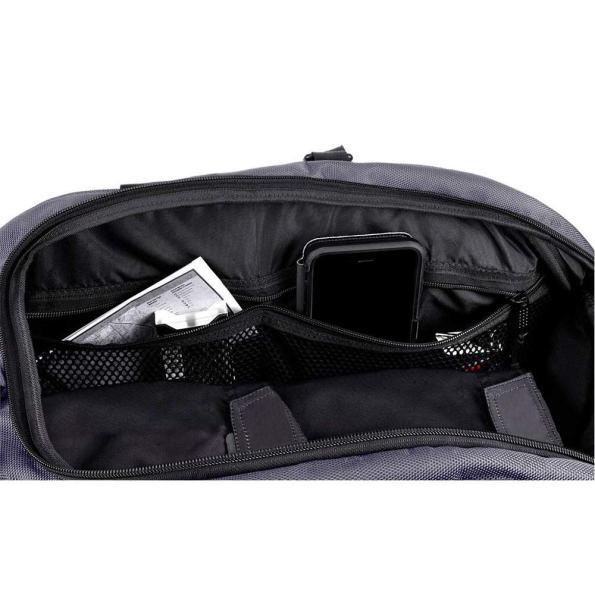 Tuc-Sports-Large-Duffel–Bag-&-Backpack-white