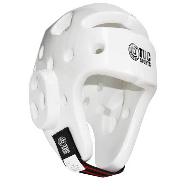 tuc-fight-wear–dipped-foam-head-guard-White-andr-sports