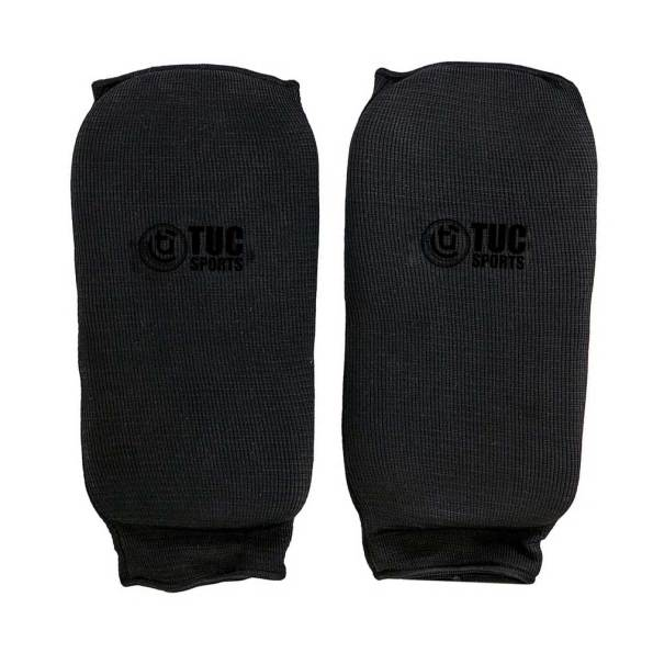 tuc-sports-Elastic-Forearm-Pads-Black