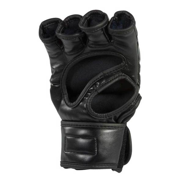 -tuc-sports-KRAV-MAGA-STRIKE-GLOVES-(9)